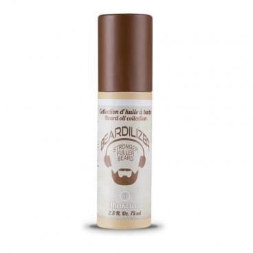 Musketeer - Aceites para Barbas Beardilizer - 75 ml