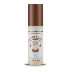 Vintage Cologne - Beardilizer Bartöle - 75 ml