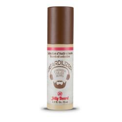 Jelly Beard - Beard Oil Beardilizer - 75 ml