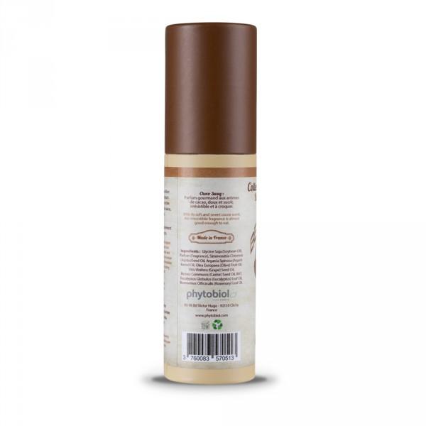Choco Swag - Aceites para Barbas Beardilizer - 75 ml