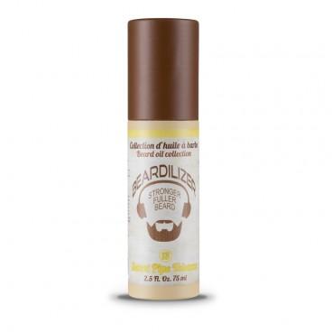 Sweet Pipe Tobacco - Aceites para Barbas Beardilizer - 75 ml