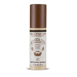 Ol'Cowboy Leather - Beard Oil Beardilizer - 75 ml
