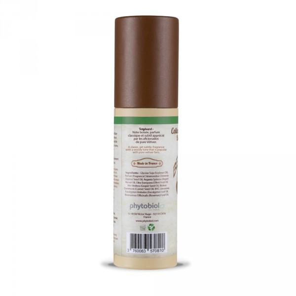Vetybeard - Skäggoljor Beardilizer - 75 ml