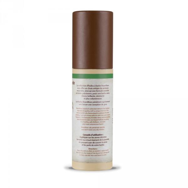 Vetybeard - Skjeggoljer Beardilizer - 75 ml