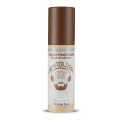 Unscented - Beard Oil Beardilizer - 75 ml