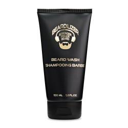 Skæg Shampoo Beardilizer - 150ml