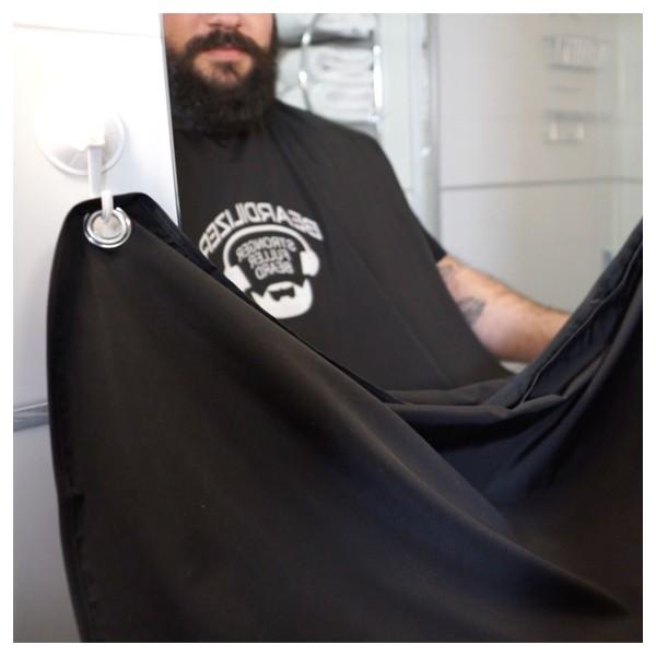 Delantal para Barba